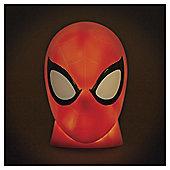 Spiderman Illumi-mate