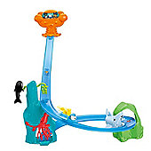 Octonauts Speeders Playset