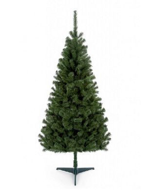 6ft Premier Douglas Fir Christmas Tree