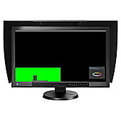 "Eizo ColorEdge CG277 68.6 cm (27"") LED Monitor - 16:9 - 6 ms"