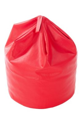 Kaikoo Kid's Bean Bag - Red Jester