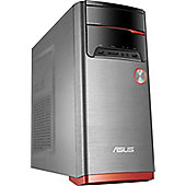 ASUS M32CD-UK050T Desktop Intel Core i5 1000GB Windows 10 GeForce GTX 950