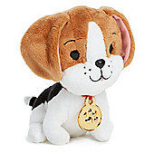 Little Tikes Just Born Puppy- Beagle