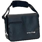 MANTIS Messenger Bag