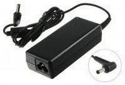 Delta RA0631A Indoor Black power adapter/inverter