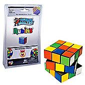 Worlds Smallest Rubiks