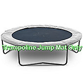 13ft Trampoline Replacement Bounce Mat - 80 Springs