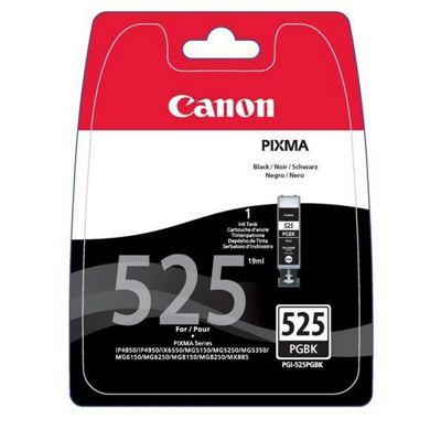 Canon PGI-525 Black Ink Cartridge