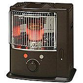 KeroSun RS-220 Wick Heater