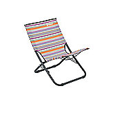 Rawson Summer Camping Chair - Outwell