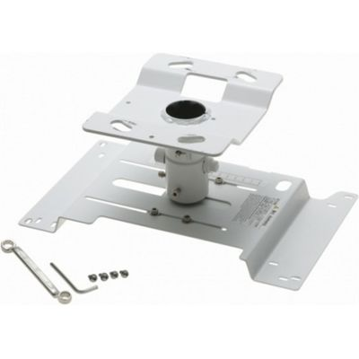 Epson V12H003B22 ELPMB22 Ceiling Mount for Projector