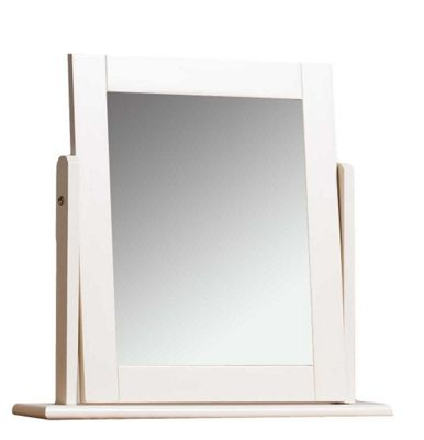 Home Essence Quebec Mirror
