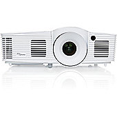 Optoma HD29Darbee DLP 1080p Full HD Home Entertainment Projector