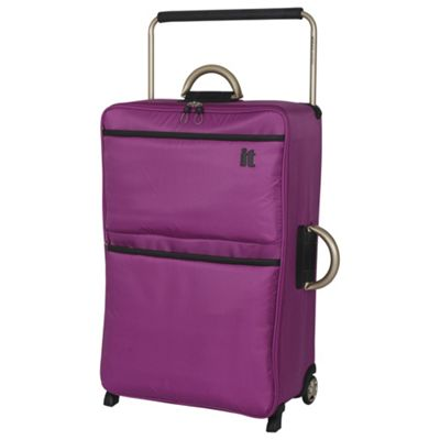 Suitcases | Bags & Luggage - Tesco