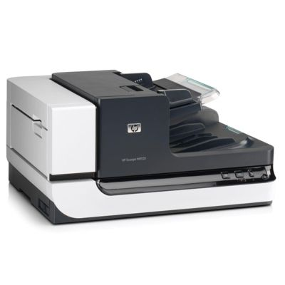 Imagerunner driver canon c1028i/c1028if