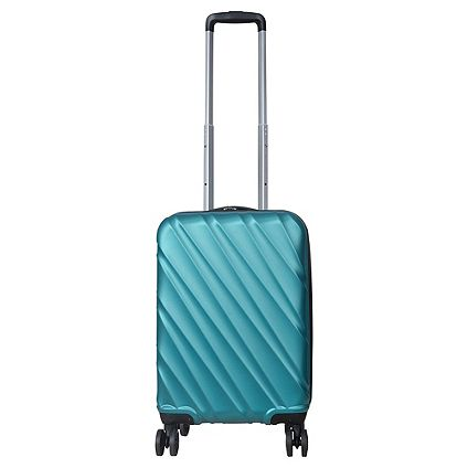 Save 40% on Tesco Munich Suitcases