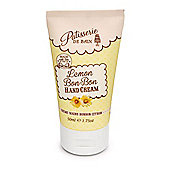 Patisserie de Bain Lemon Bon-Bon Hand Cream 50ml Tube