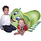 Insect Lore Crawlerpillar