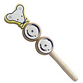 A-Star MOUSE Jingle Stick