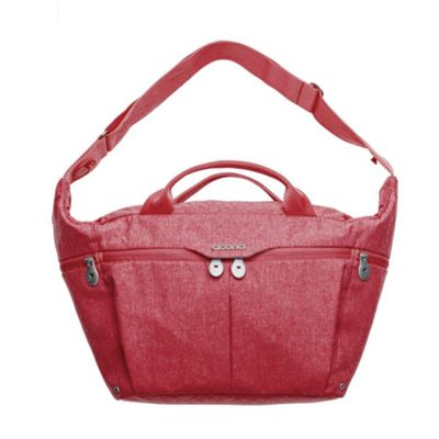 Doona All Day Bag (Love)
