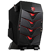 MSI Aegis 3-001eu Intel Core i5 2TB Windows 10 GeForce GTX 1070