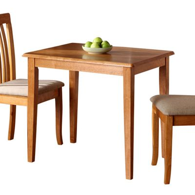 Wilkinson Furniture Cherwell Dining Table