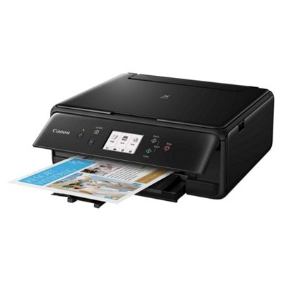 Canon TS6150 Printer