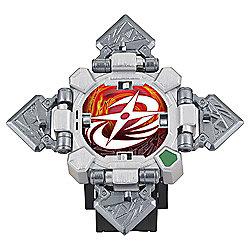 Power Rangers Ninja Steel Communicator
