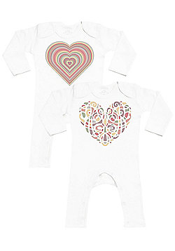 91b4133e9 Buy All In Ones from our Baby Boy range - Tesco- Price  £20 to £30 ...
