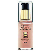 Max Factor Facefinity All Day Flawless Beige 55