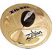 Zildjian Zil-Bel Cymbal (9.5in)