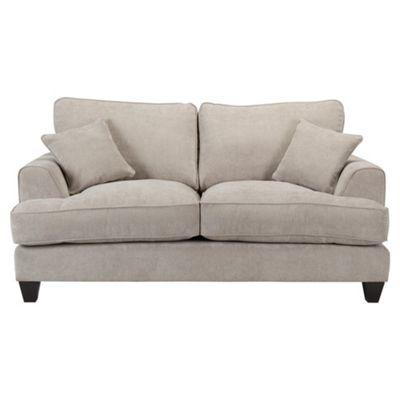 tesco 2 seater fabric sofa www