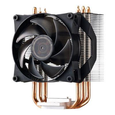 Cooler Master MasterAir Pro 3 CPU Cooler