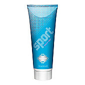 Fake Bake Sport Daily Tan 236ml