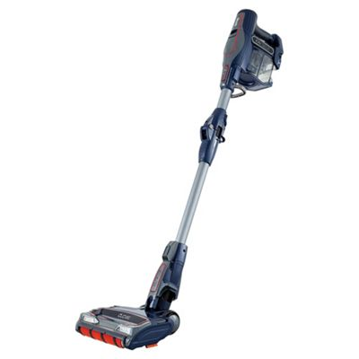 Shark IF250UKT Cordless True Pet Vacuum Cleaner with Flexology and DuoClean (Twin Battery)