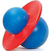 Tobar Rock N Hopper Pogo Ball
