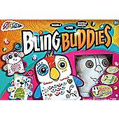 Grafix Mega Bling Buddies