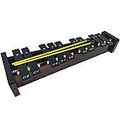 A-Star HK1090 Soprano Chromatic Half Glockenspiel