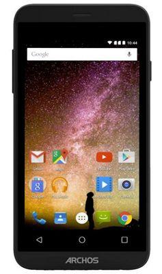 Archos 40 Power Dual SIM 3G Smartphone
