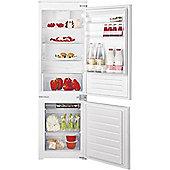 Hotpoint Integrated Fridge Freezer HMCB 7030 AA.UK - White
