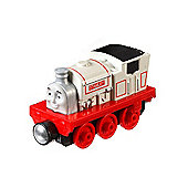 Thomas & Friends Take-n-Play - Stanley