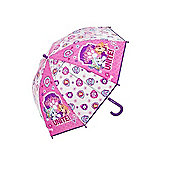Paw Patrol 'Skye' Bubble Girls PVC Umbrella