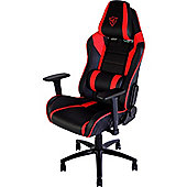 Aerocool Thunder X3 Pro Gaming Chair
