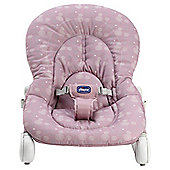 Chicco Hoopla Baby Bouncer (Princess)
