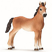 Schleich Tennessee Walker Yearling 13714