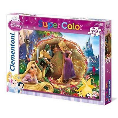 Rapunzel - 250pc Puzzle