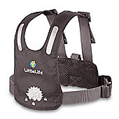 LittleLife Child Safety Harness