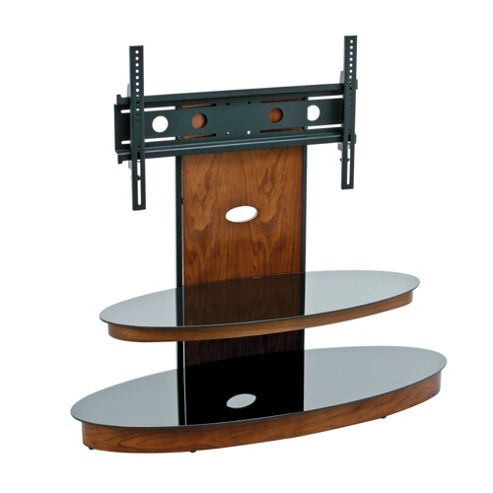 Premier Housewares TV Stand