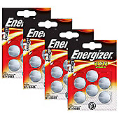 24 x Energizer CR2032 3V Lithium Coin Cell Battery 2032, DL2032, BR2032, SB-T15