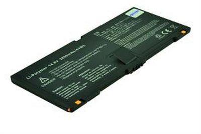 2-Power CBP3302A for HP ProBook 5330m